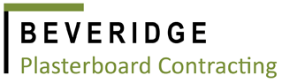 Beveridge Plasterboard Contracting